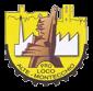 Pro Loco Alte Montecchio Maggiore