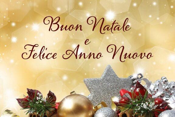 Auguro Un Buon Natale.Auguri Di Buon Natale E Di Felice Anno Nuovo Pro Loco Alte Montecchio Maggiore