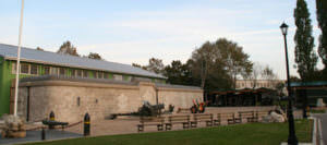 museo-banner-2